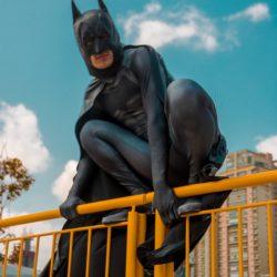 low-angle-photo-of-man-wearing-batman-costume-2304123