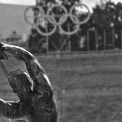 olympic-figure-720456